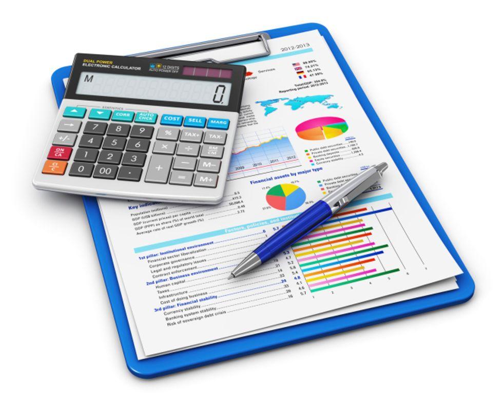 Costi standard della pubblica amministrazione: il documento