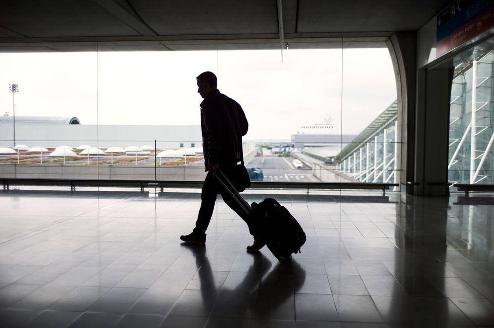 Vivere all'estero: le 15 destinazioni top secondo Hsbc