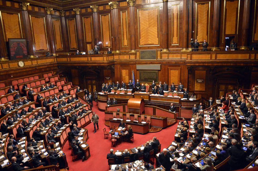 Legge di stabilità, le 8 modifiche in discussione