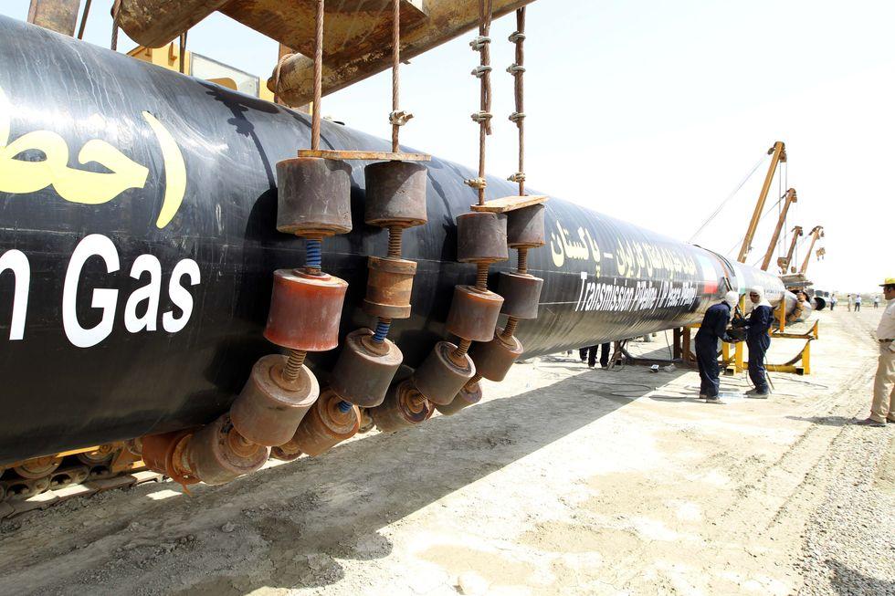 Fornitura di gas: che inverno sarà