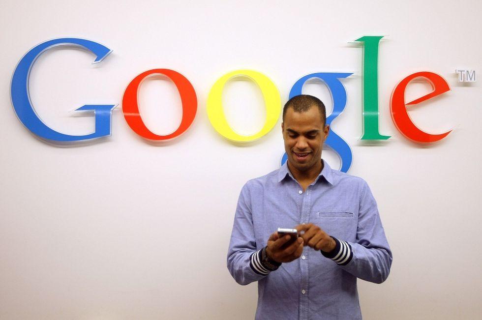 Sei motivi per non farsi assumere da Google