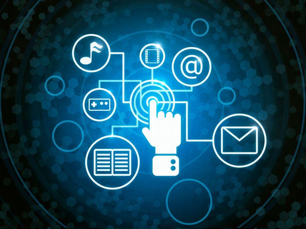 Le professioni digitali più richieste e le differenze di retribuzione tra paesi