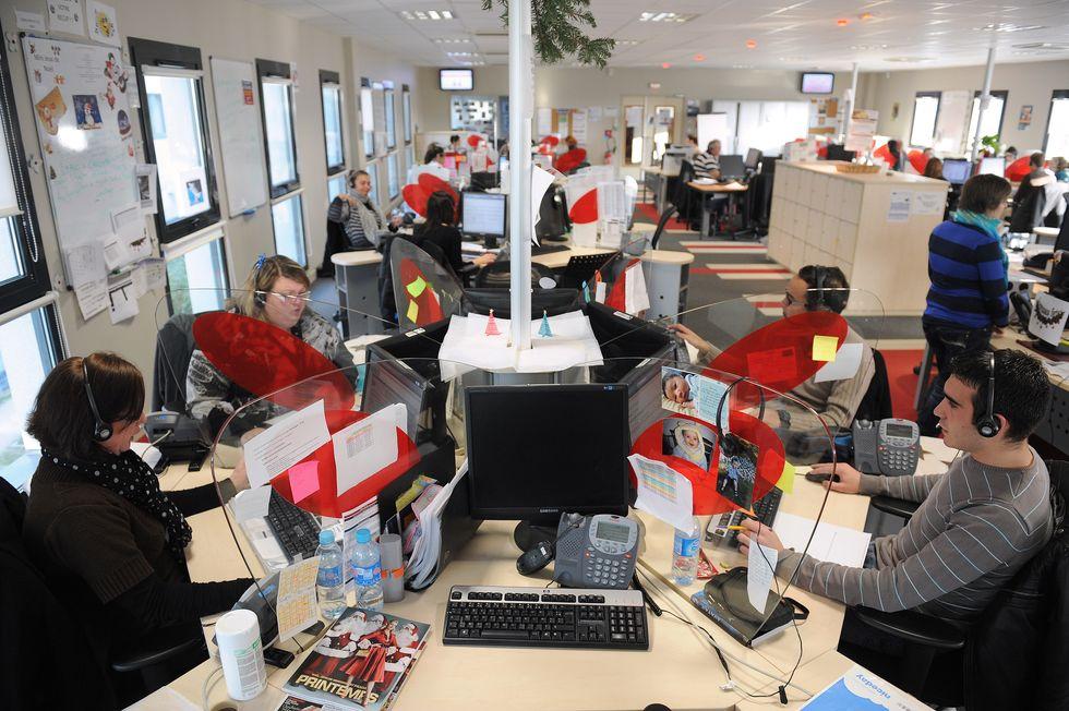Dipendenti più felici: sette strategie per raggiungere l'obiettivo senza un aumento di stipendio