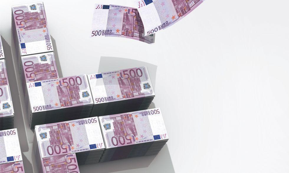 Ecco le spese pazze degli ospedali d'Italia