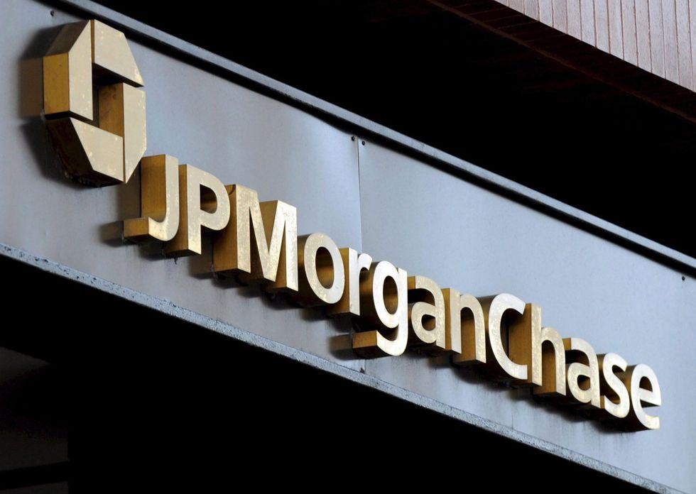 Le peggiori banche del 2013