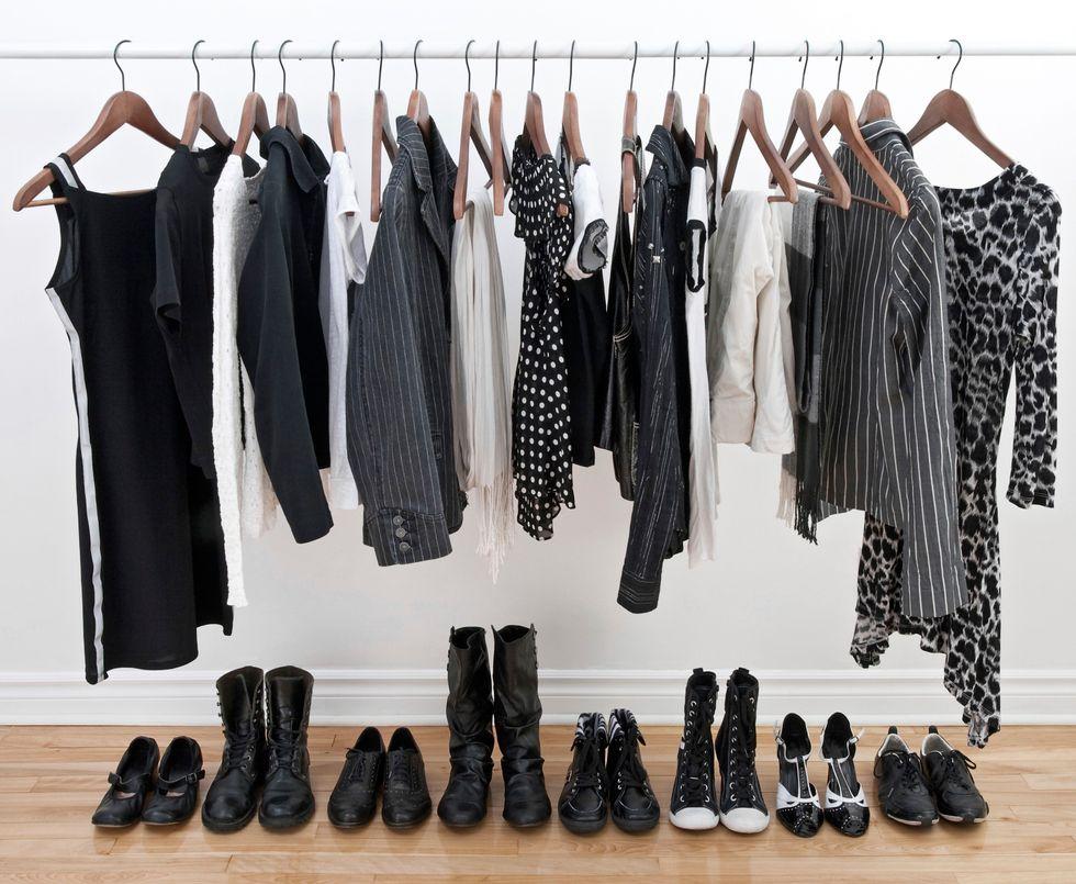 Le professioni della moda, come orientarsi e su quali puntare