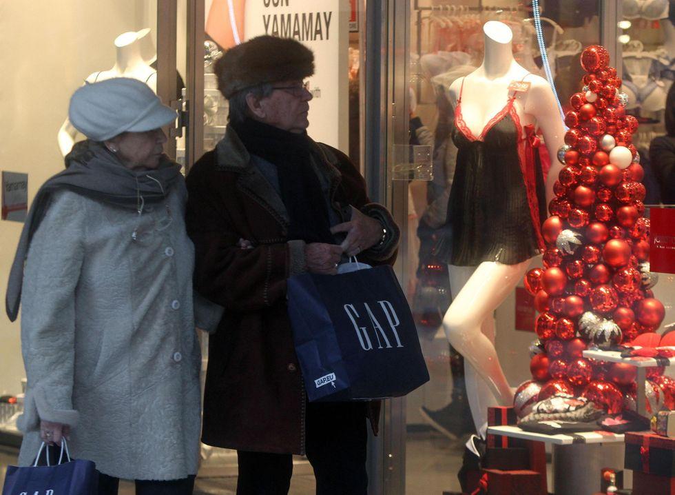 Tredicesime 2013: in cosa le spenderemo e perché sono ferme al palo