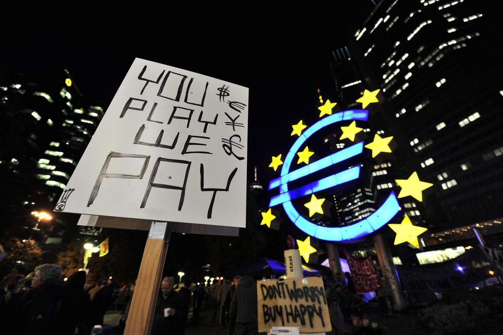 Unione bancaria, cosa cambia dopo l'intesa a Bruxelles