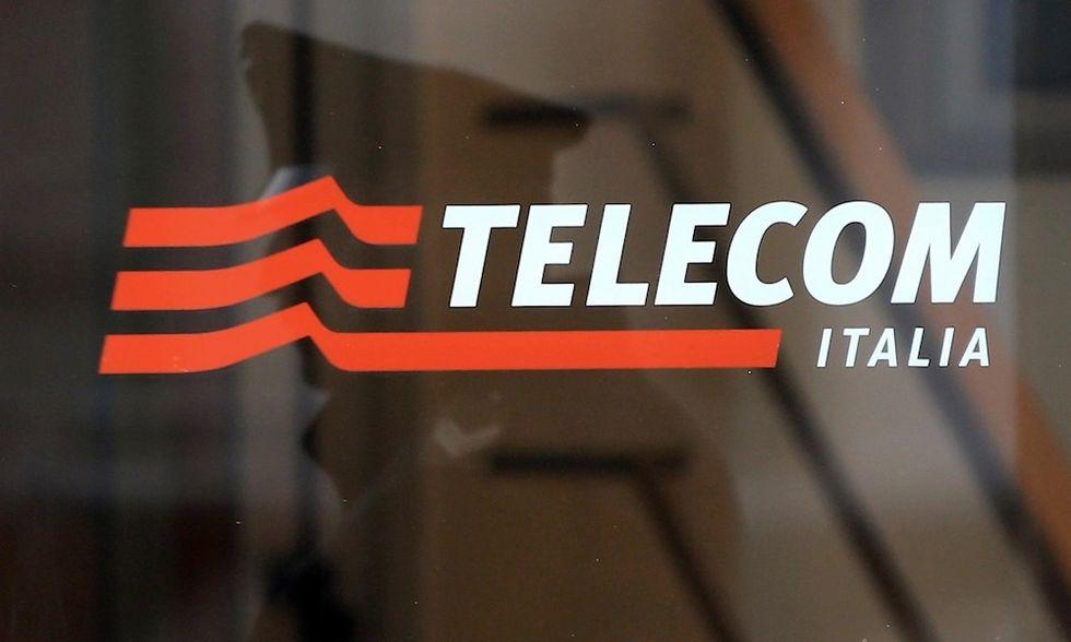 Telecom Italia e il pressing alto di Gamberale