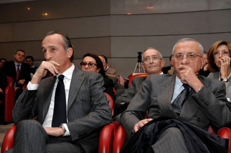 Telecom Italia e l'assemblea di venerdì: ultima chiamata