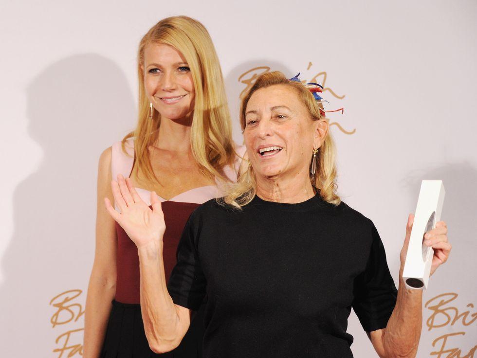 Ecco chi sono le dieci donne più ricche del 2013