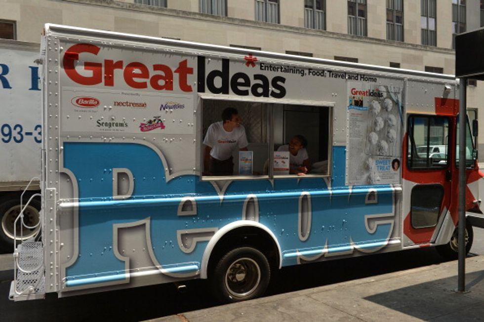 Cinque idee di business per il 2014