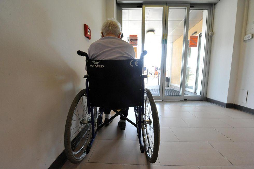 Pensioni di invalidità: ecco chi ne ha diritto