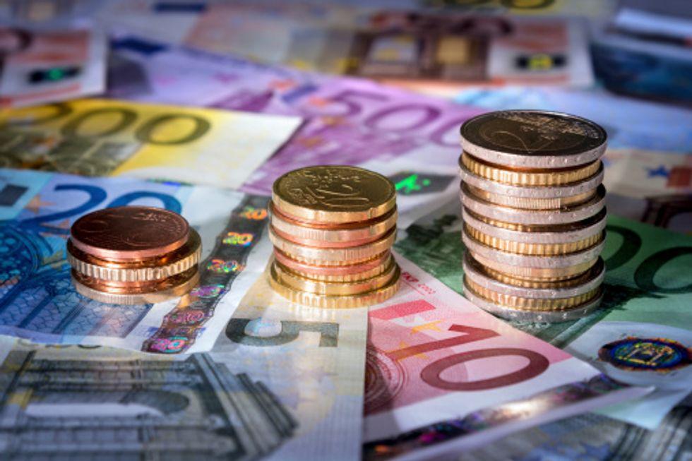 Stipendio: dieci segreti per negoziarlo con successo