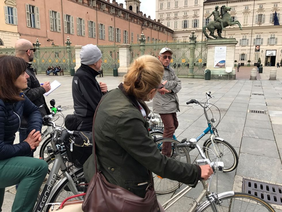 bike-tour-torino
