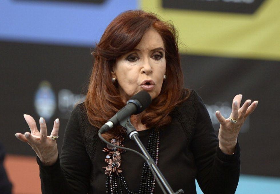 I quattro motivi che affossano l'Argentina