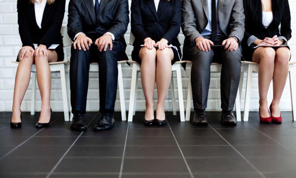 I lavori più richiesti e pagati del futuro