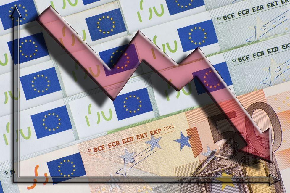 Inflazione: cosa dicono i dati dell'Istat