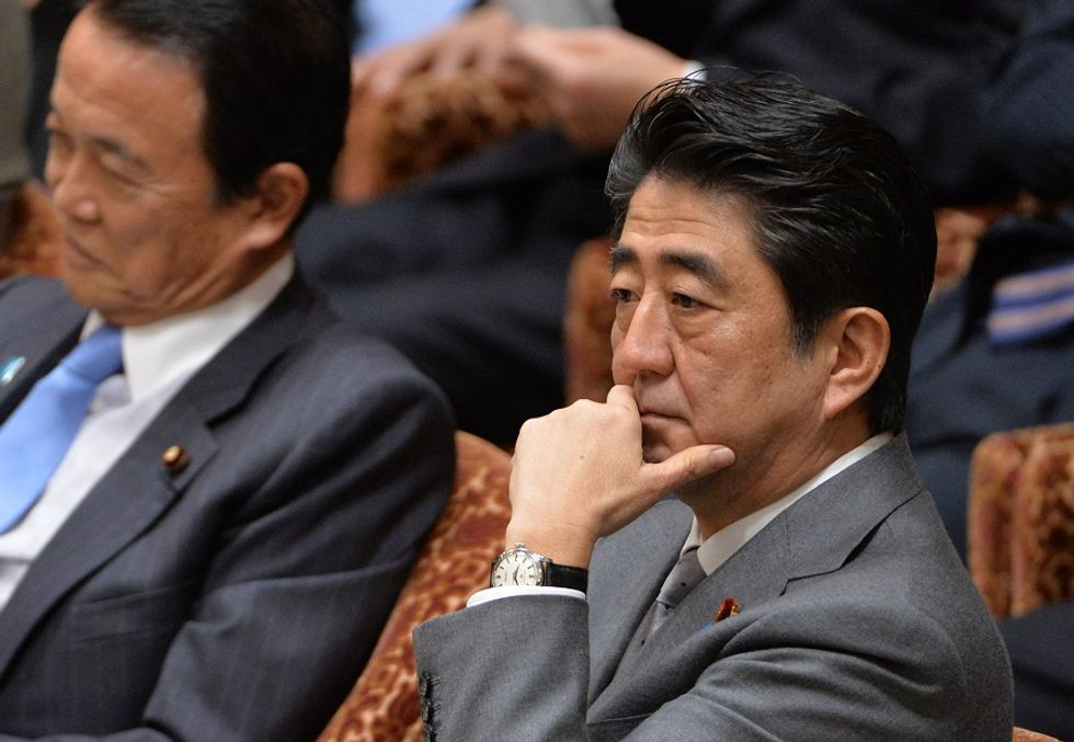 Recessione in Giappone: cause e conseguenze