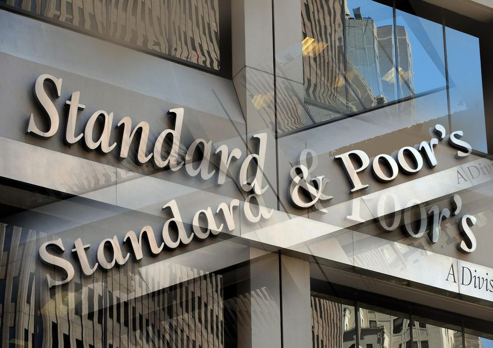 Agenzie di rating, perché la Corte dei Conti le ha messe nel mirino