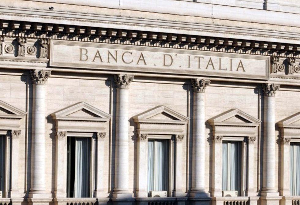 Imu-Bankitalia, tutto il decreto in tre mosse