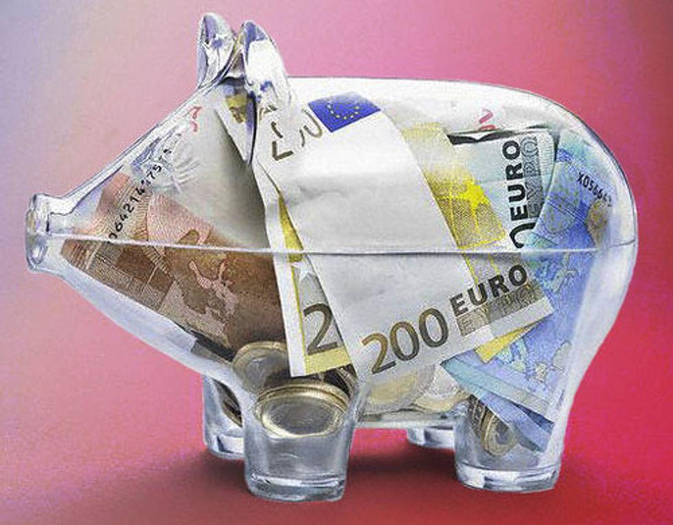 Bot e conti deposito: ecco dove conviene investire