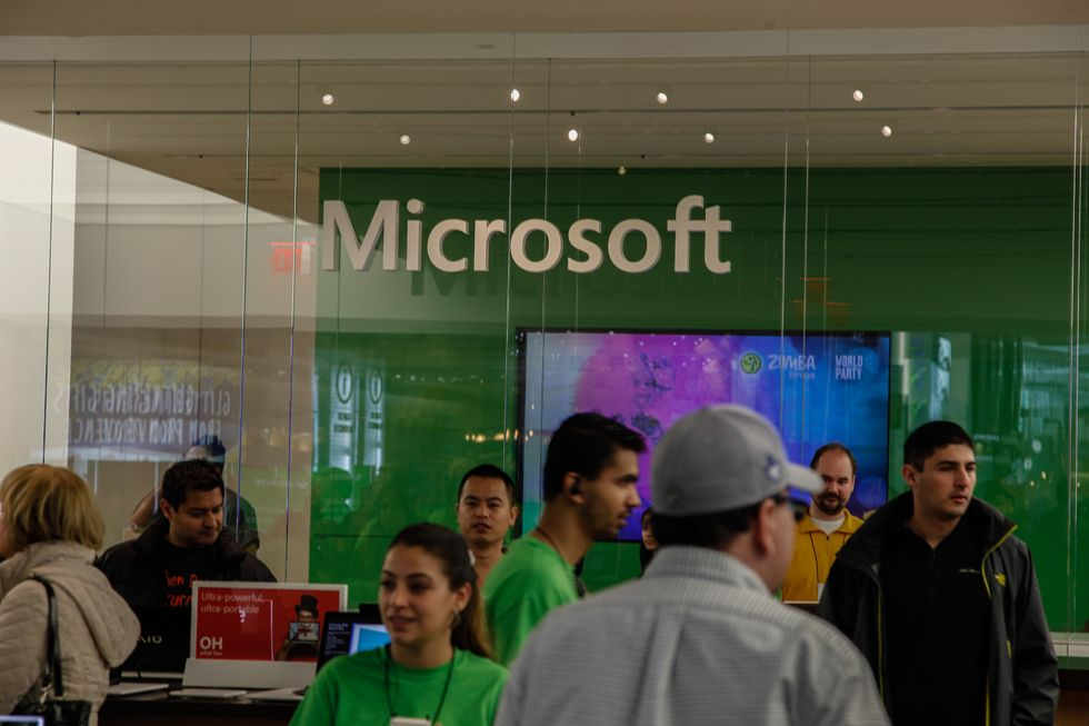 Microsoft, il nuovo amministratore delegato sarà Satya Nadella