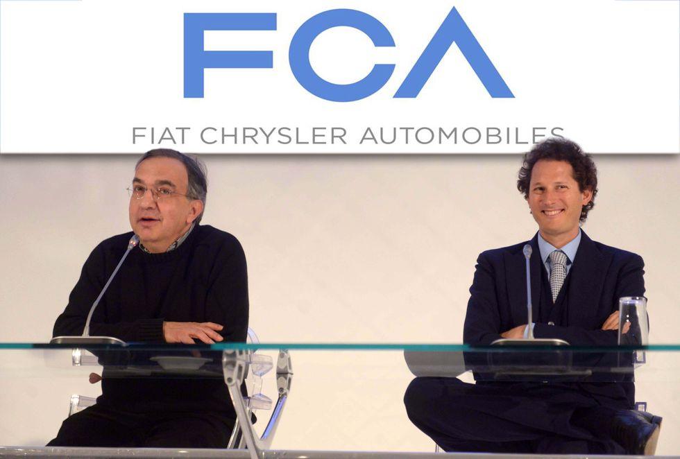 Nuova Fiat, ecco le dieci cose da sapere