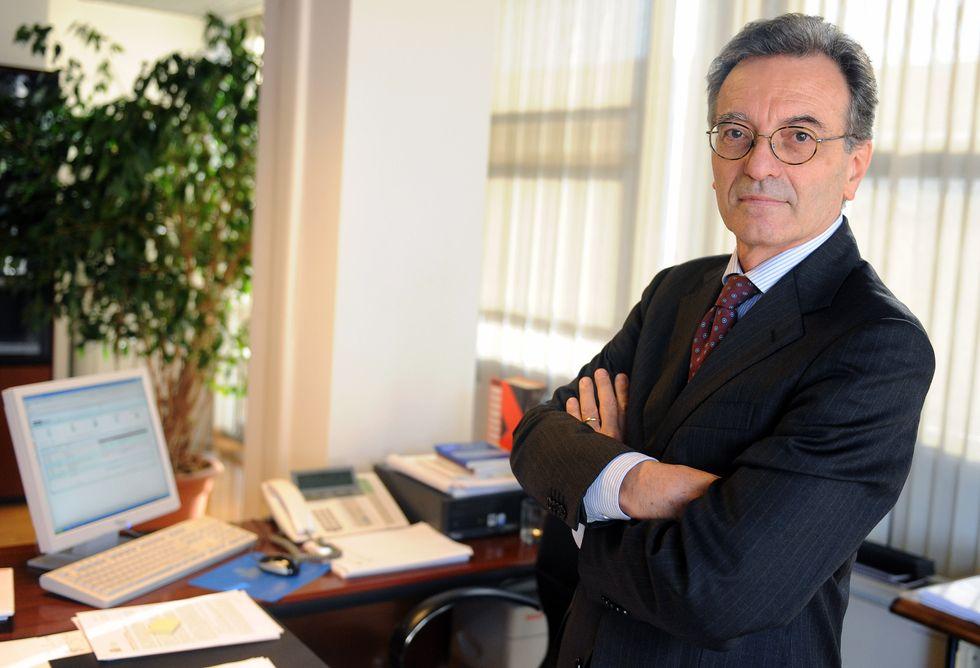 Chi è Vittorio Conti, nuovo commissario dell'Inps