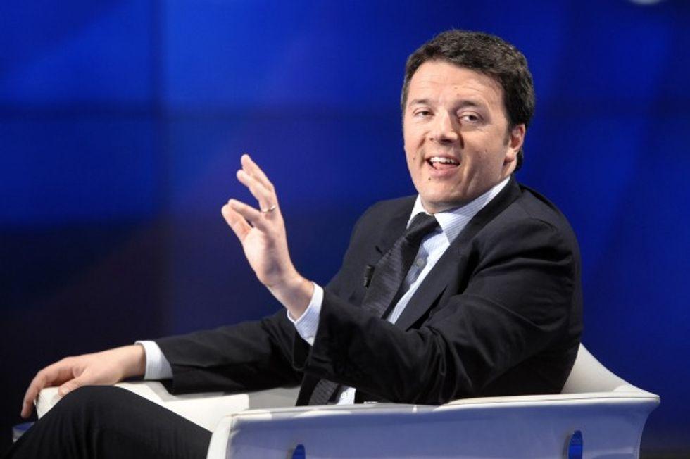 Tasse sulla casa, ecco perché Renzi deve fare chiarezza