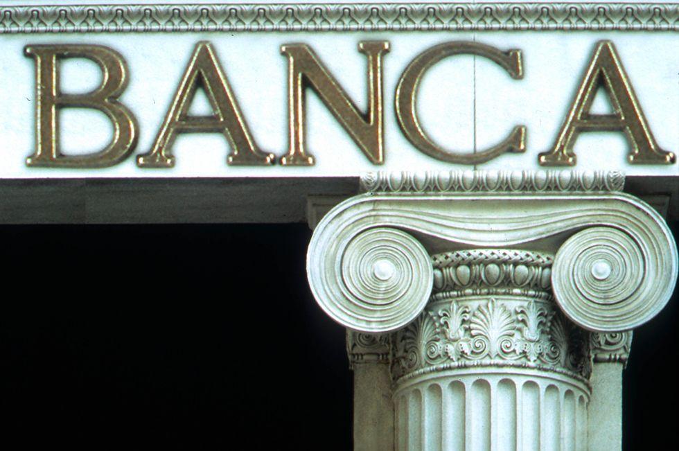 Bad bank: cos'è e perché l'Italia ne ha bisogno