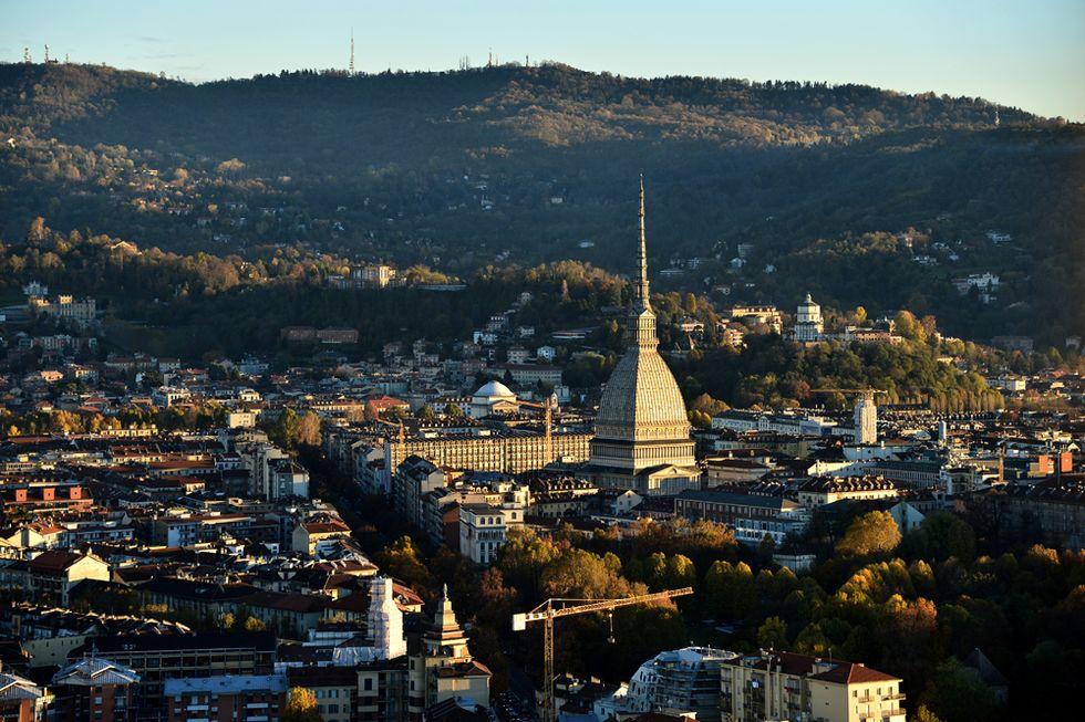 L'Authority dei trasporti apre a Torino e assume