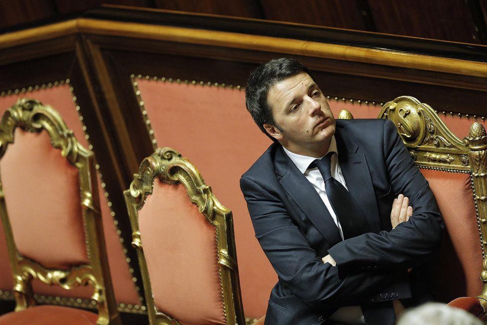Governo Renzi, quanto costa il programma economico