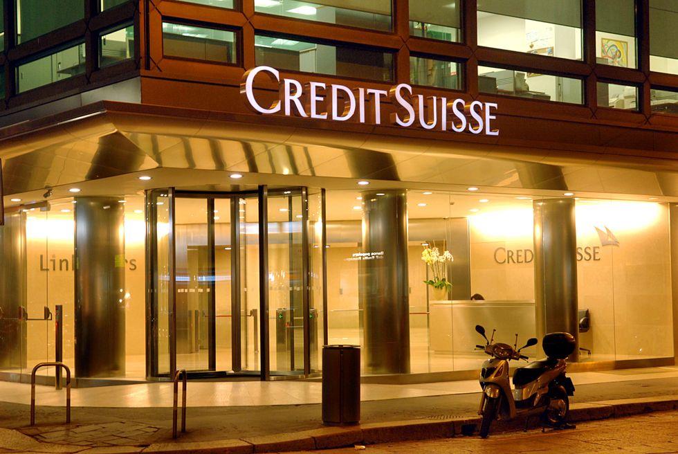 Evasione: perché le banche svizzere sono nel mirino degli USA