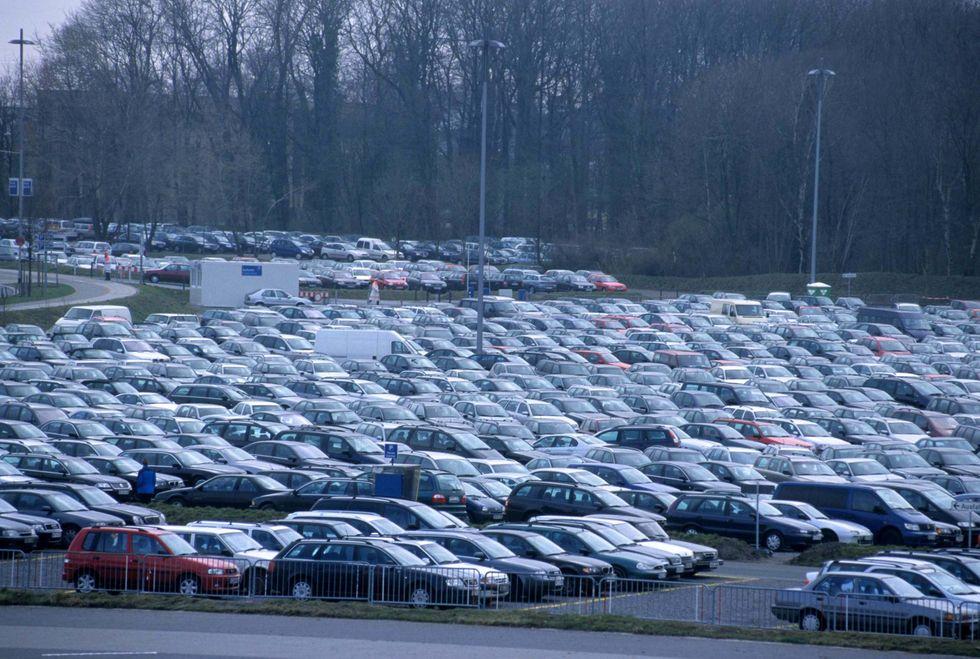 Mercato dell'auto: a che punto siamo a febbraio