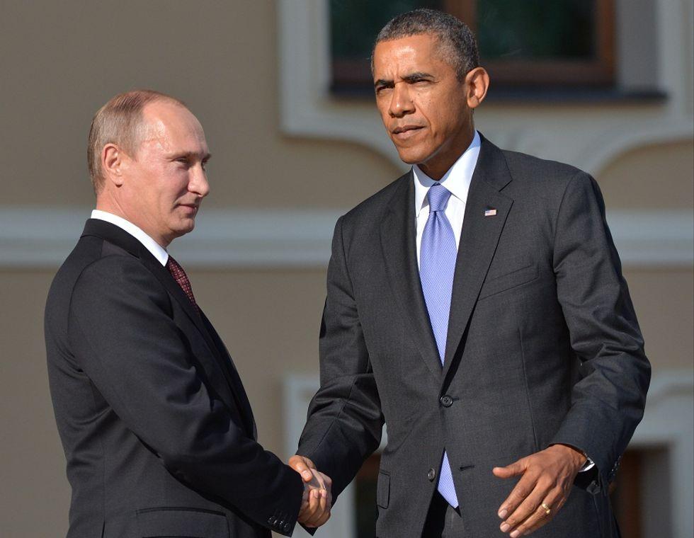 Russia e Stati Uniti, i limiti di una guerra finanziaria