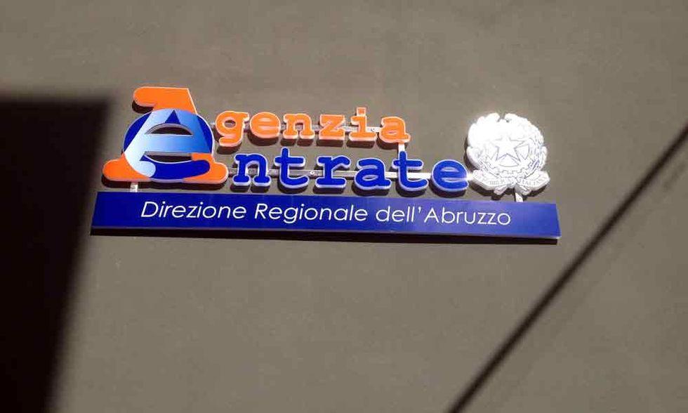 Storie di ordinaria follia italiana