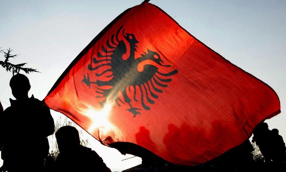 Priorità del nuovo governo albanese: entrare nella Ue