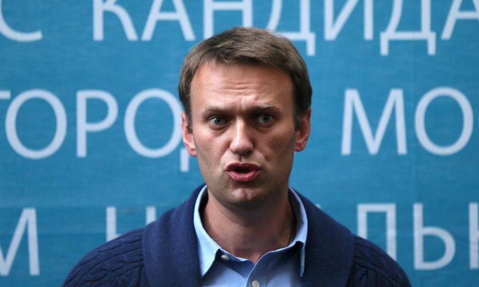 Anche se ha perso a Mosca, l'opposizione a Putin si rafforza