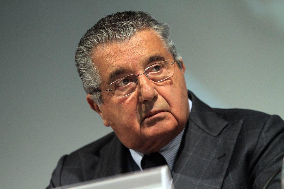 Carlo-DeBenedetti