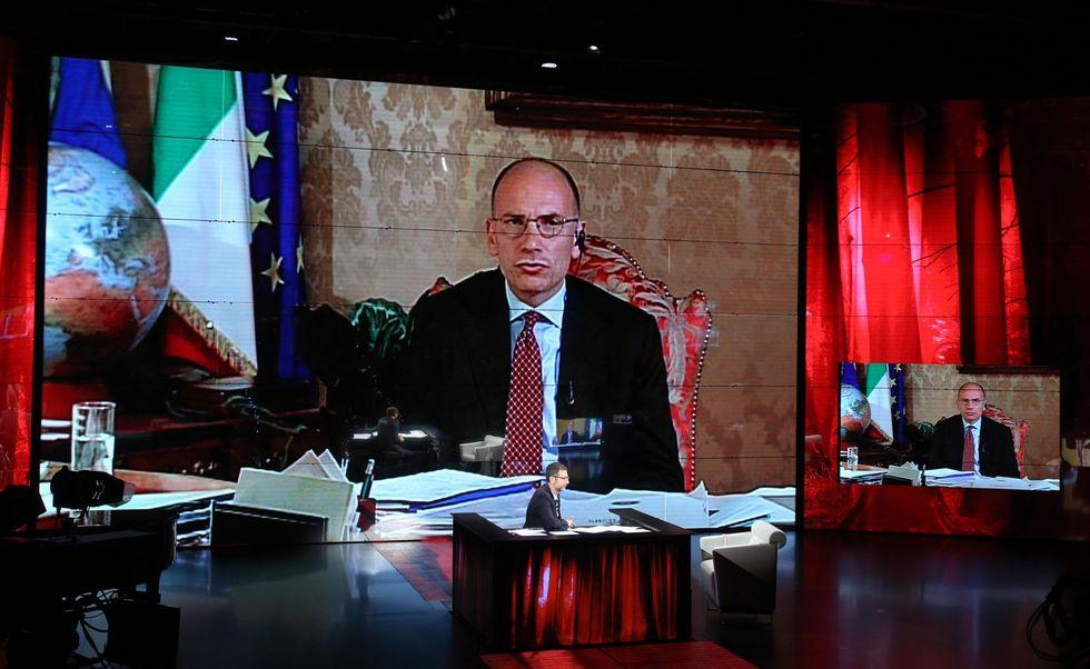 Governo Letta: quello che potrebbe accadere dopo la fiducia