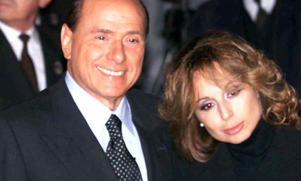 Forza Italia: scende in campo Marina Berlusconi?