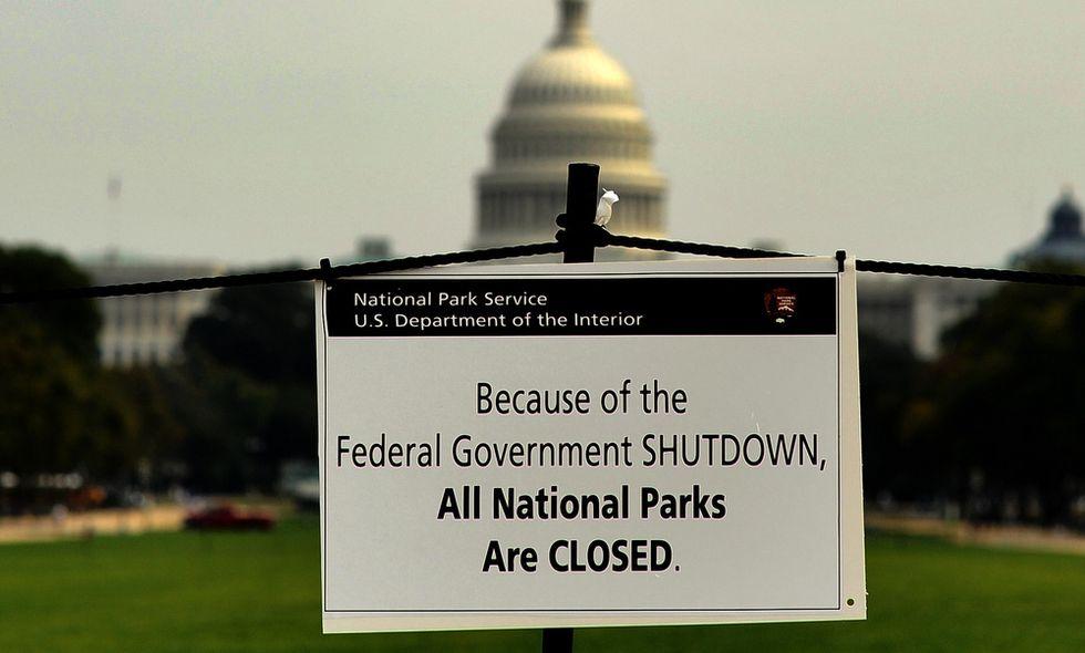 Stati Uniti, le conseguenze del default