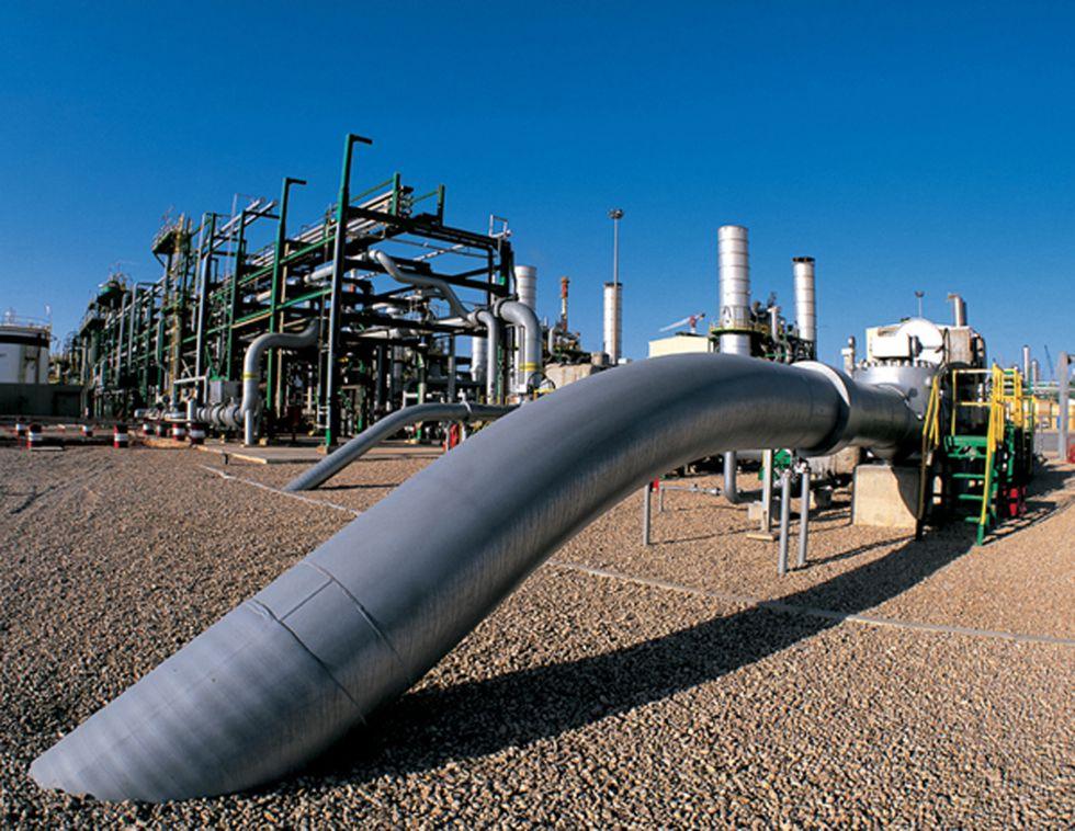 Petrolio e banditi: i tanti volti del caos libico
