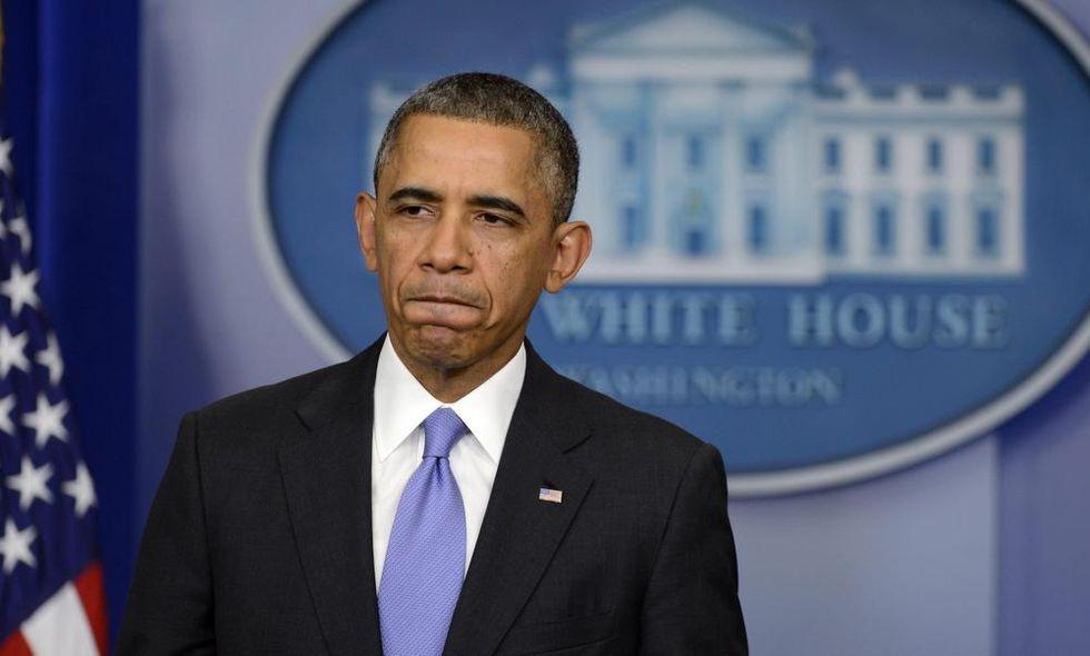 Riforma Sanitaria, la Katrina di Barack Obama