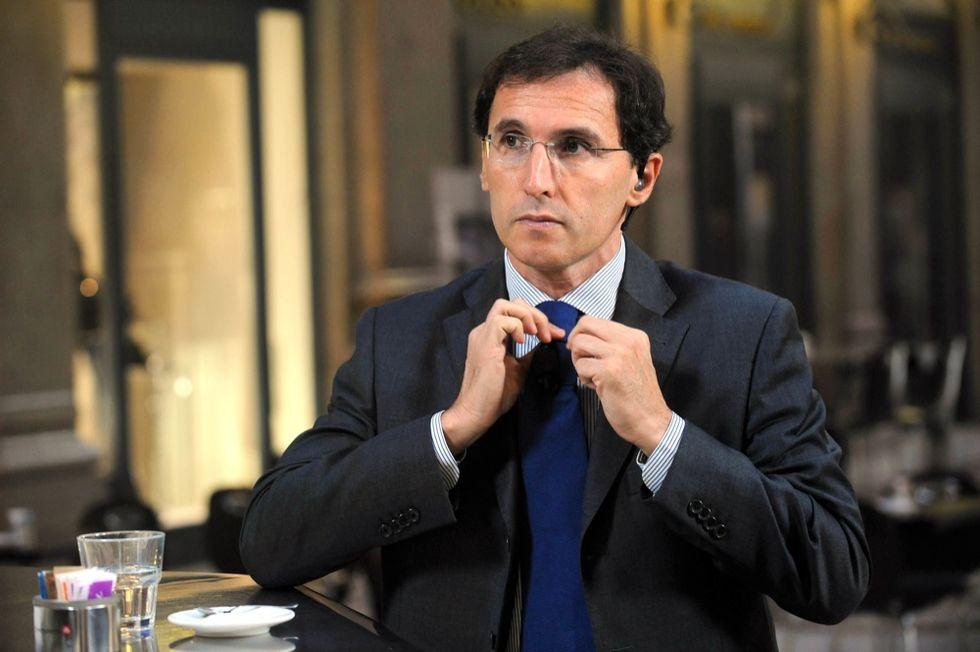 Decadenza: processo-blitz contro Francesco Boccia