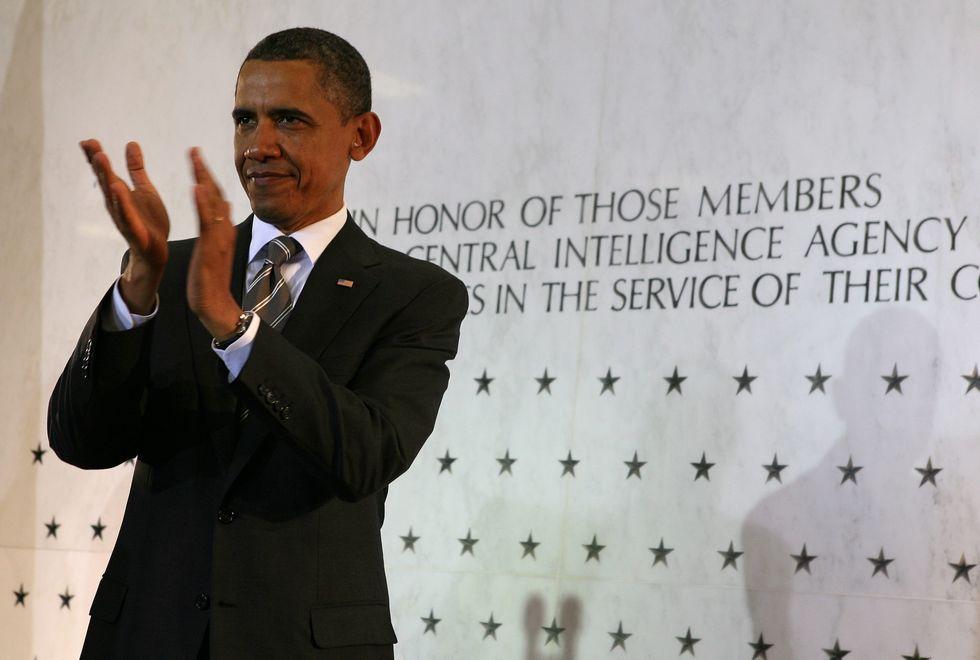 Servizi segreti: è la spia che fa la differenza