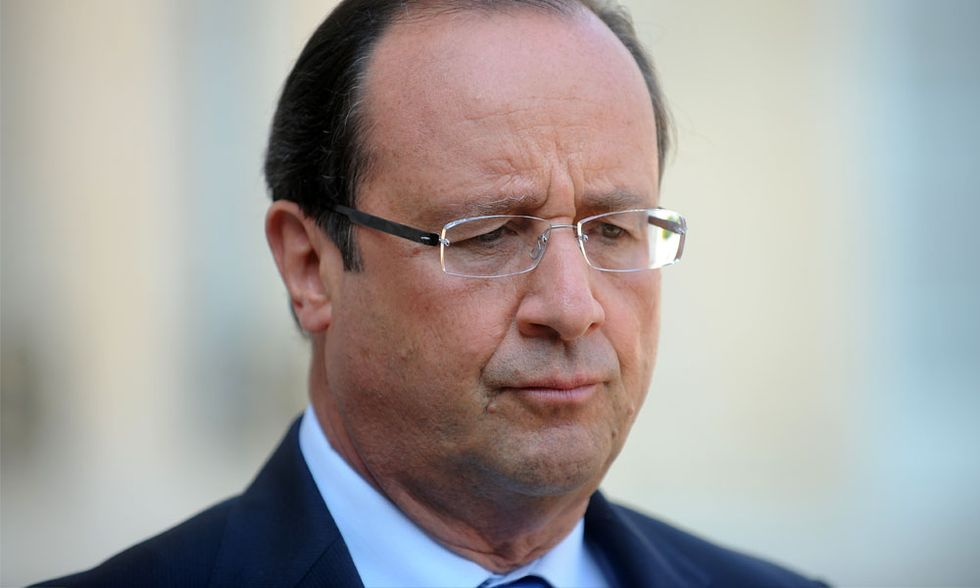 Perché la Francia si divide sulla prostituzione