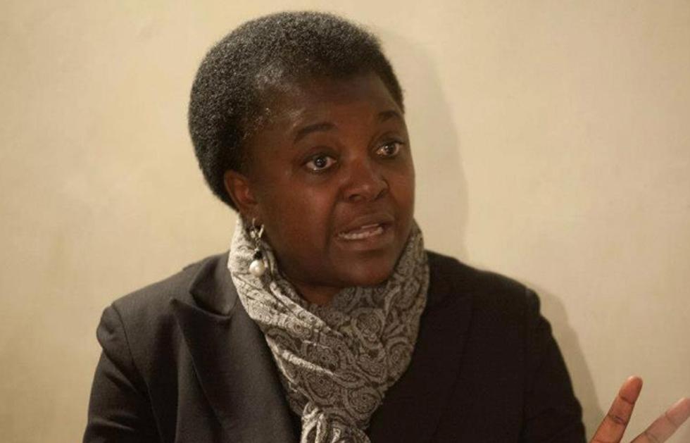 """""""Lo Stato ci aiuti a sbloccare le adozioni in Congo"""""""