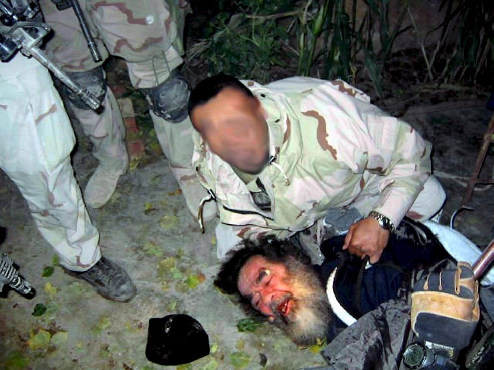 10 anni dopo Saddam, ecco l'Iraq
